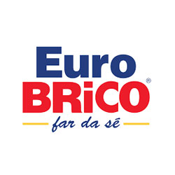 euro-brico