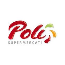 poli-supermercati