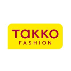 takko-fashion