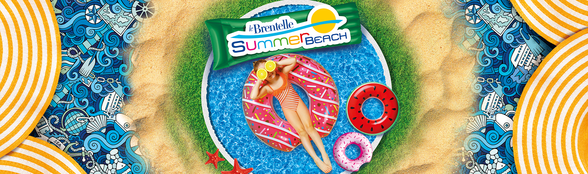 BRENTELLE_SUMMER_BEACH_SITO_1920X568